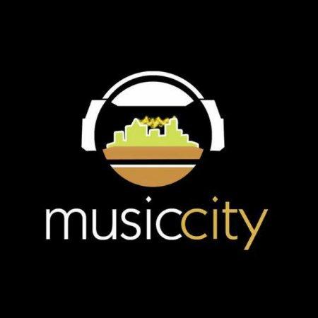 کانال شهر موزیک