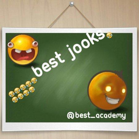کانال best jokes