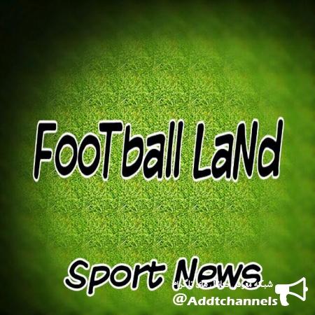 کانال FooTball LaNd