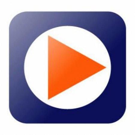 کانال باشگاه کلیپ