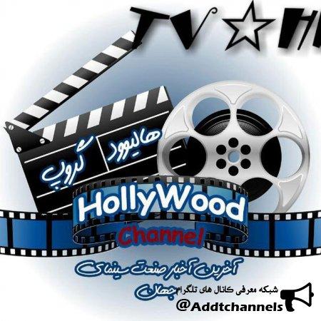 کانال فیلم و اهنگ