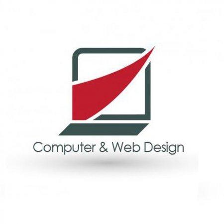 کانال آموزش برنامه نویسی و طراحی سایت
