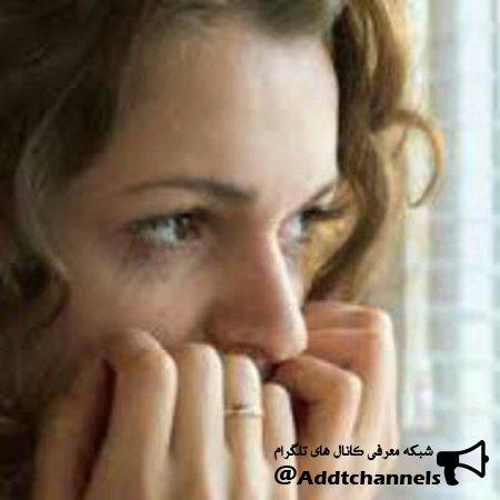 کانال پانیک و حملات هراس و اضطراب و افسردگی