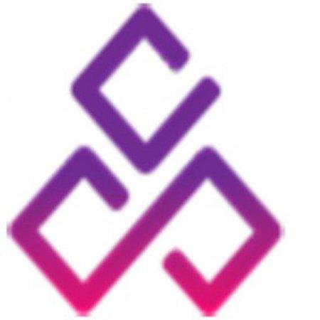 کانال مجله اطلاع رسانی سما