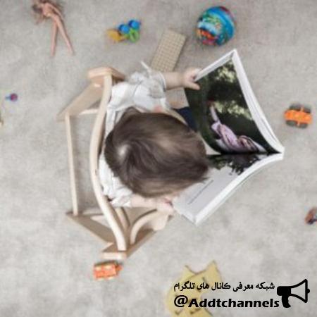 کانال آموزش زبان انگلیسی با تصاویر