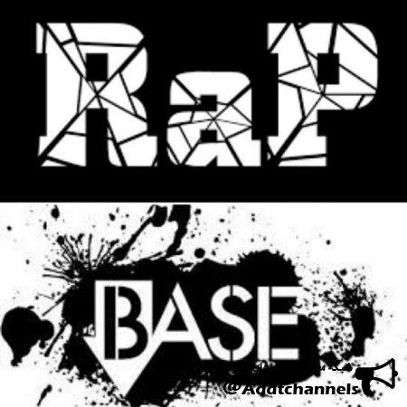 کانال Rap_Base