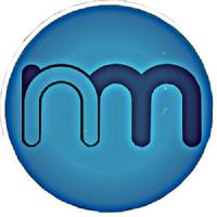 کانال نکس موزیک nexmusic