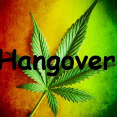 کانال hangover