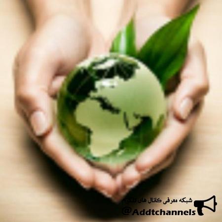 کانال انرژی های تجدید پذیر