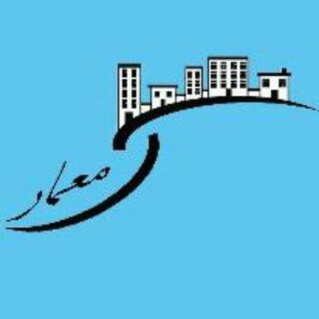 کانال اطلاعات معماران