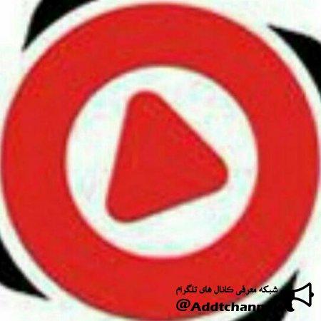 کانال iran top