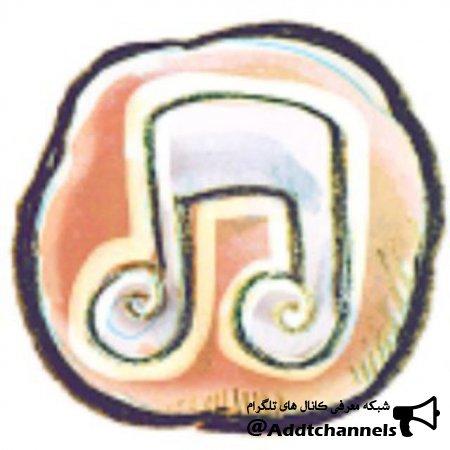 کانال رادیو جوان موزیک