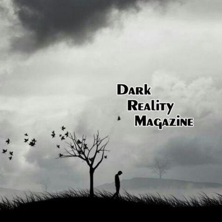 کانال مجله حقیقت تاریک
