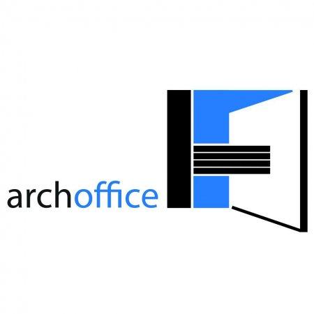 کانال archoffice