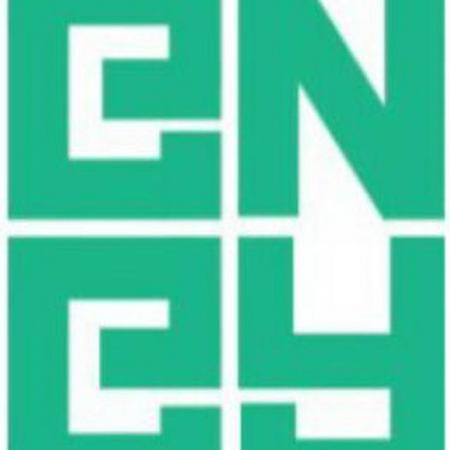 کانال فروشگاه اینترنتی Eney