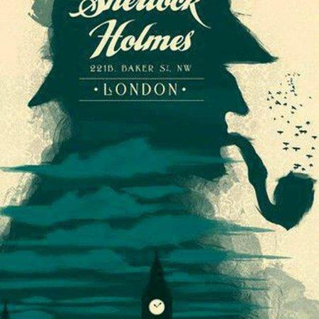 کانال شرلوک فیلم