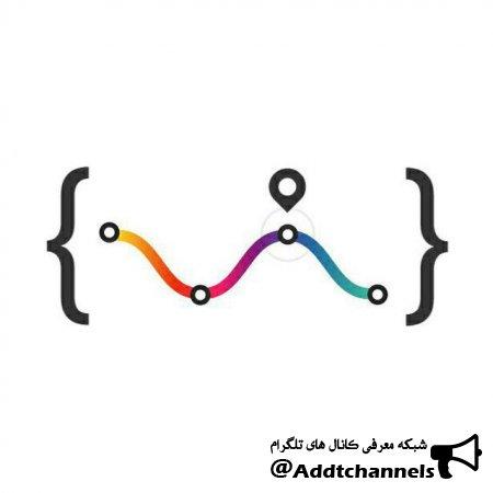 کانال شرکت نرم افزاری سایروسافت