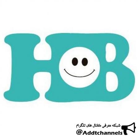کانال happy baby