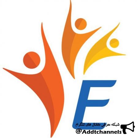 کانال eventorial-ایونتوریال
