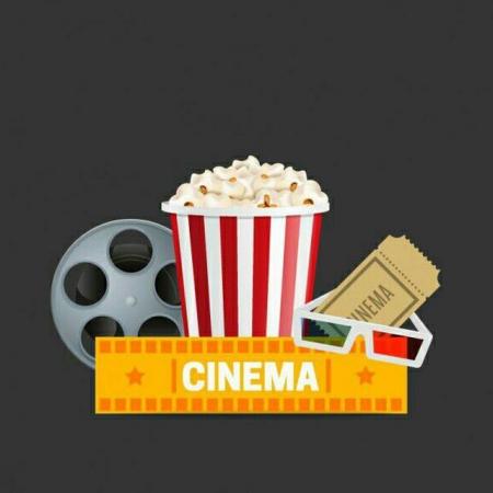 کانال تصویر فیلم
