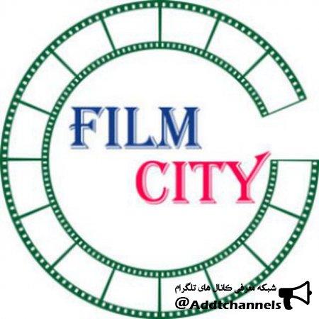کانال دانلود رایگان فیلم و سریال