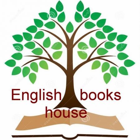 کانال کتاب و مجله انگلیسی