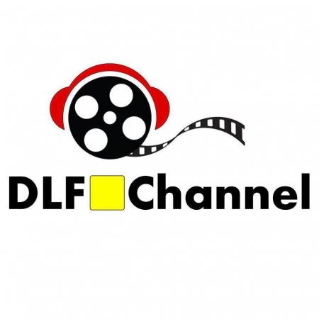 کانال زبان آلمانی