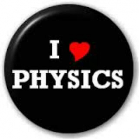 کانال فیزیک