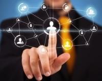 کانال مهندسی مالی