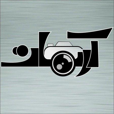 کانال عکاسی