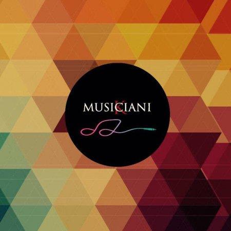 کانال Musiciani
