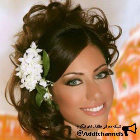 کانال سالن زیبایی شهرزاد