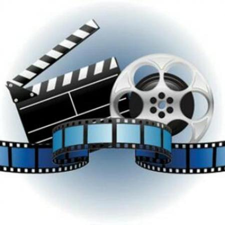 کانال سینما و موسیقی