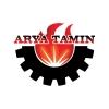 کانال آریا تامین در تلگرام