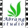 کانال Photo Abrang 🌸آتليه عروس