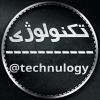 کانال تکنولوژی فناوری اطلاعات