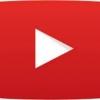 کانال یوتوبستون