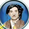 کانال ماموستا حسن زیرک