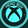 کانال HeadBox