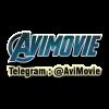 کانال Avi Movie