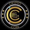 کانال سکه رمز نگاری