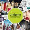 کانال آرایشی بهداشتی اوریفلم