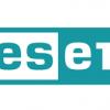 کانال Eset Antivirus