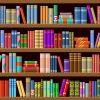 کانال مجموعه کتاب های علوم نانو