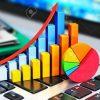 کانال علاقه مندان بازار بورس و سرمایه