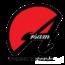 کانال تلگرام تولیدی پارچه رنجبر