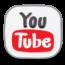 کانال تلگرام پربازدیدترین های یوتیوب