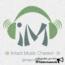 کانال تلگرام موزیک Intact Music