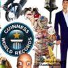 کانال تلگرام جالبترین رکوردهای گینس