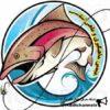 کانال تلگرام ماهیگیری